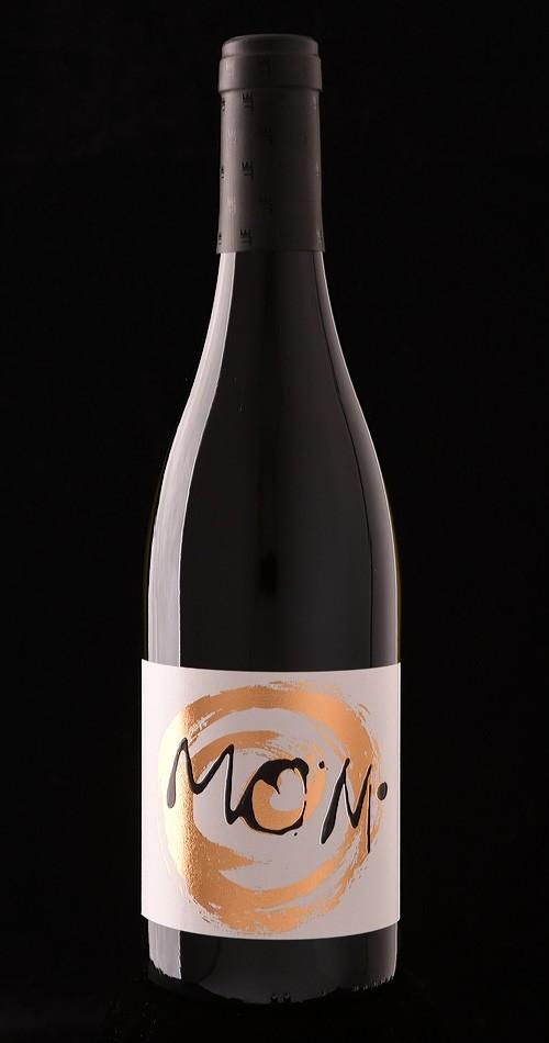 Weingut Bremer MOM Chardonnay 2015