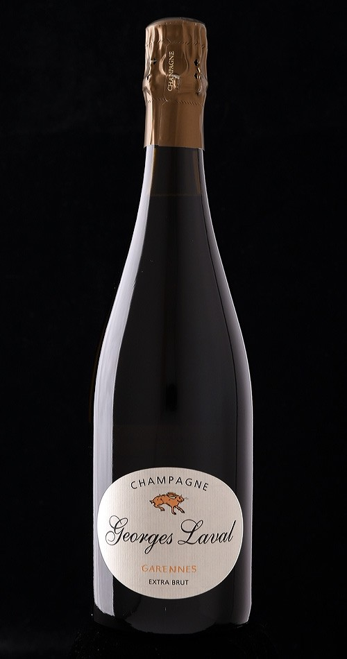 Champagne Georges Laval, Garennes Extra Brut
