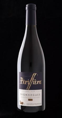 Domaine de Perillière Vieilles Vignes 2017