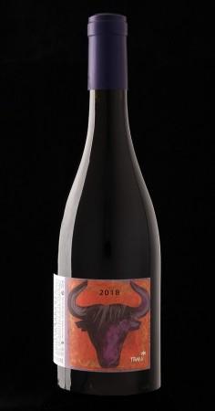 Domaine d'Andézon Vieilles Vignes 2018